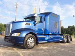 kenworth 2013 models gallery of kenworth t660