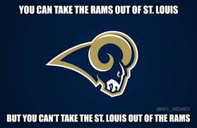 St Louis Rams Memes - 30 best memes of colin kaepernick sitting while the san francisco