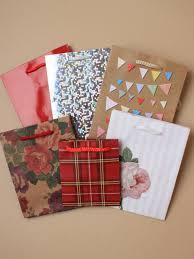 wholesale gift bags bulk trade suppliers incauk