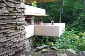 frank lloyd wright waterfall compelling frank lloyd fallingwater by kurt miller frank lloyd
