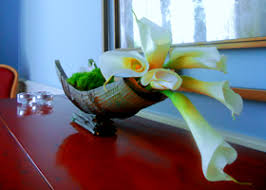 flower shops in miami cf florist miami flower shop miami flower delivery miami