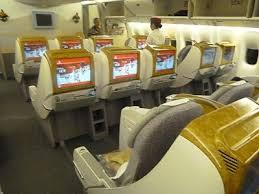 plan si鑒es boeing 777 300er air plan si鑒es boeing 777 300er air 56 images boeing 777 plan de