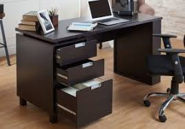Espresso Office Desk Espresso Office Desk And Espresso Desk Office Depot Home Idea