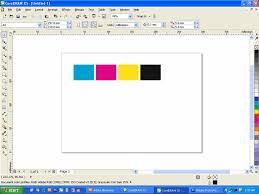 corel draw x5 trial coreldraw x5 color display problem coreldraw x5 coreldraw