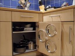 Kitchen Cabinets Manufacturers 100 Kitchen Cabinet Manufacturers Association Nuchoice