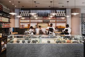 portfolio hkd design hkd design hospitality kitchen design portfolio