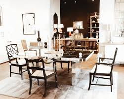 home furniture showroom hunts office showroom 1 showroom home