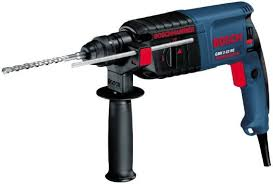 Bosch Woodworking Tools India by Bosch Gbh 2 22re Hammer Drill Price In India Buy Bosch Gbh 2