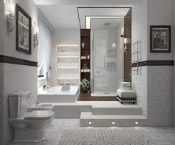 white bathroom designs bathroom cool modern bathroom design with white cube vanity sink