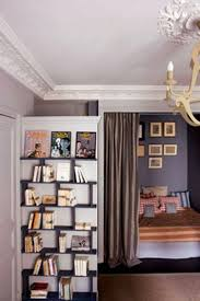 Apartment Entryway Ideas 24 Best Room Divider Ideas Images On Pinterest Room Dividers