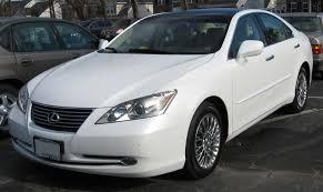 white lexus car price lexus is 350 price modifications pictures moibibiki