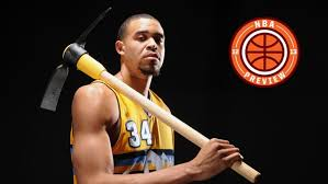 Javale Mcgee Memes - who is the next javale mcgee