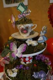 Mad Hatter Tea Party Centerpieces by 6 Best Images Of Free Printable Alice In Wonderland Clip Art
