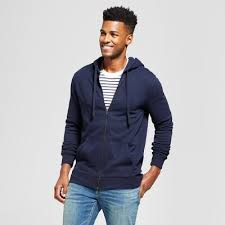 hanes hoodies u0026 sweatshirts target