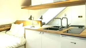 cuisine estrade estrade chambre lit sous chambre avec estrade conforama liquidstore co
