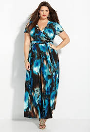 2017 trendy plus size long dresses 14 18 22 16 plus