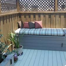 Average Cost Of Landscaping A Backyard 2017 Deck Construction Costs Average Price To Build A Deck