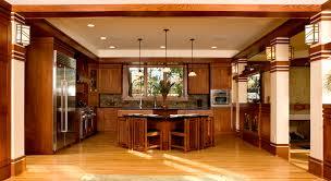 simple 40 frank lloyd wright interior design inspiration design