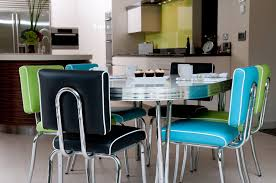 Lime Green Dining Room Lime Green Dining Room Chairs Alliancemv