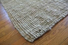 ikea rug runner carpet runners ikea slikvik com