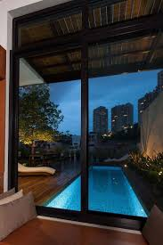 home lighting design bangalore 62 best pool lighting images on pinterest cook dreams and home