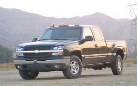 oem chevy cab lights used chevrolet silverado 2500hd for sale in sioux falls sd edmunds