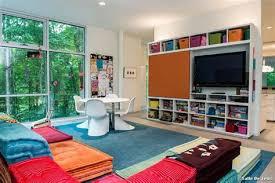 bureau de jardin design superb abri de jardin contemporain 4 abris bureau de