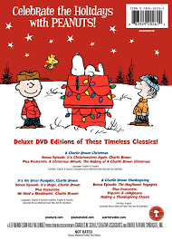 amazon com peanuts holiday collection