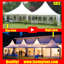 Canopy Windows For Sale by Pagoda Tents For Sale Pagoda Tents For Sale Suppliers And