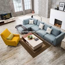 Pics Of Sofa Set List Manufacturers Of Home Sofa Sets Buy Home Sofa Sets Get