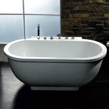 52 best whirlpools jet tubs images on whirlpool