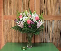 flowers tucson impressions in tucson az flower shop on 4th avenue