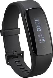 lenovo hw01 plus smart band with pai price in india buy lenovo