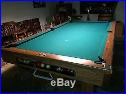 brunswick brighton pool table billiards tables brighton