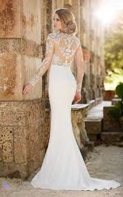wedding dresses manchester bridal gowns brides weddings manchester iowa