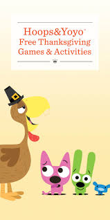 free thanksgiving ecard hoops and yoyo free thanksgiving games u0026 activities hallmark