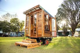 green design homes really small homes tiny house green design innovation architecture