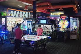 best arcades phoenix mesa tempe gilbert tilt cobra gypsy bar