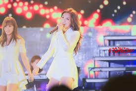 official apink u0027s main vocal jung eunji 정은지 thread page 559