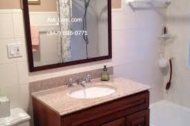 mirror vessel sink vanity beautiful round bathroom mirror for full size of mirror vessel sink vanity beautiful round bathroom mirror for small bathroom sink