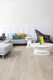 Floor And Decor West Oaks by If You Are After A Scandinavian Look Opt For Oak Flooring In A