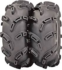 trail guide tires utv action magazine buyer u0027s guide mud tires