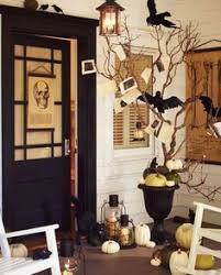 haus design decorating for fall with urns i will take inspiration