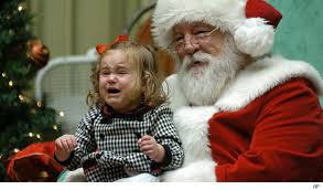 confessions of a mall santa claus aol finance