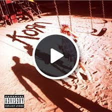 Korn Blind Lyrics Blind Korn Shazam