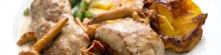 cuisiner du marcassin recettes à base de marcassin faciles rapides minceur pas cher