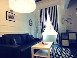chambre d hote guidel chambre d hote guidel nouveau l antica locanda dell orso chambres