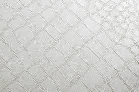 self adhesive leather leather pearly leather crocodile skin
