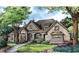my dream home source craftsman house plan with 2533 square feet and 4 bedrooms from