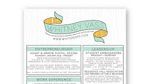 Sorority Recruitment Resume Bright Printable Job Resume Fill Blank Tags Resume Maker App